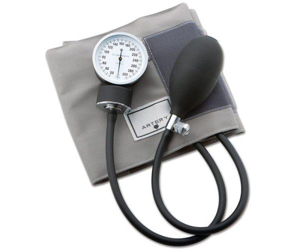 Esfigmomanómetro de algodón Prosphyg